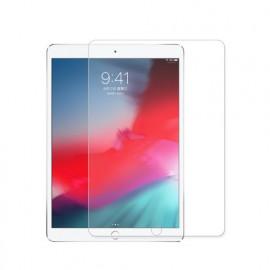 "Casecentive Displayschutzfolie iPad Pro 10.5"" / Air 2019"