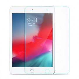 Casecentive Sicherheitsglas Displayschutzfolie iPad Mini 5 (2019)