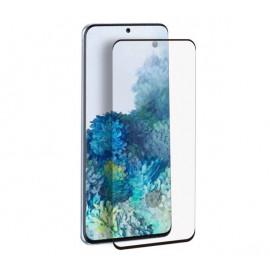 Casecentive Glass Schutzfolie 3D full cover Galaxy S20 Plus