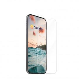 Casecentive Tempered Glass Screen Protector 2D iPhone 13 Mini
