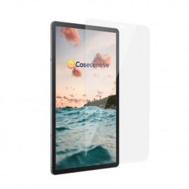 Casecentive Glass Screen Protector 2D Galaxy Tab A 10.1 (2019)