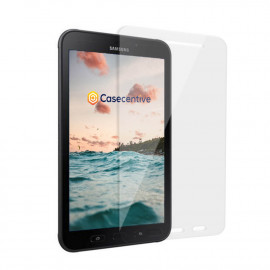 Casecentive Glass Screen Protector 2D Galaxy Tab Active 2