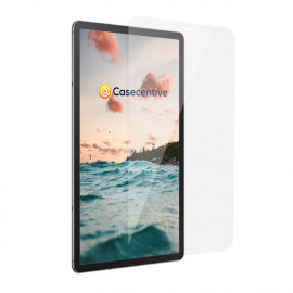Casecentive Glass Screenprotector 2D Galaxy Tab S5e 10.5