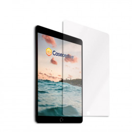 "Casecentive Glass Screenprotector 2D iPad 10.2"" 2019"