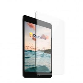 "Casecentive Glass Screen Protector 2D iPad Air 10.5"" 2019"