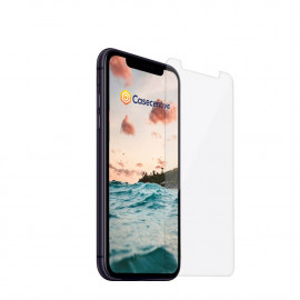 Casecentive Tempered Glass Screen Protector 2D iPhone 11 Pro / X / XS