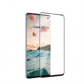 Casecentive Glass Screen Protector 3D Full Cover Galaxy S10