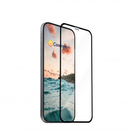 Casecentive Glass Screen Protector 3D Full Cover iPhone 13 Pro / iPhone 13