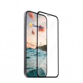 Casecentive Glass Screen Protector 3D Full Cover iPhone 12 Pro Max