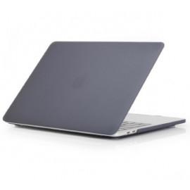 "Casecentive Laptop Hülle MacBook Air 13"" 2020 schwarz"
