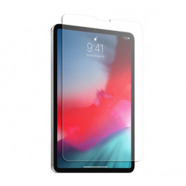 "Casecentive Glass Screenprotector 2D iPad Pro 11"" 2018"