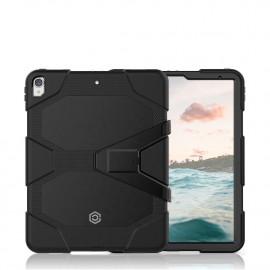 Casecentive Ultimate Hardcase iPad Pro 11 inch schwarz