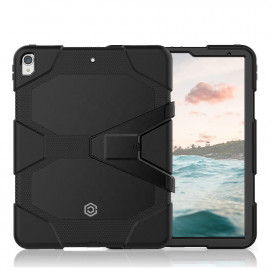Casecentive Ultimate Hardcase iPad Pro 12.9 inch 2018 schwarz