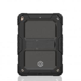 Casecentive Ultimate Hardcase iPad Pro 10.5 / Air 10.5 (2019) schwarz