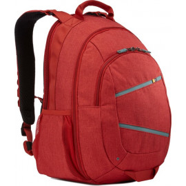 "Case Logic Berkeley II Rucksack 15.6"" Brick"