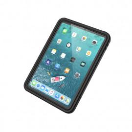 Catalyst Waterproof Case iPad Pro 11 schwarz