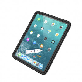 Catalyst Waterproof Case iPad Pro 12.9 schwarz