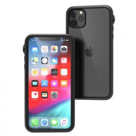 Catalyst Impact Protection Case iPhone 11 Pro Max schwarz