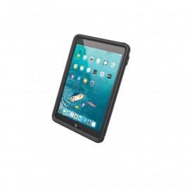 Catalyst Waterproof Case iPad 10.2 2019 / 2020 schwarz