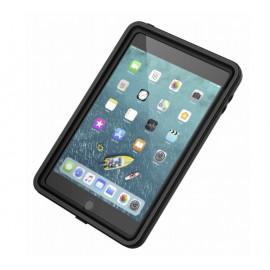 Catalyst wasserdichte Hülle iPad Mini 5 schwarz