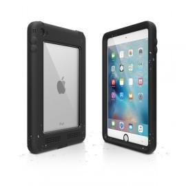 Catalyst Waterproof Hülle iPad Mini 4 schwarz
