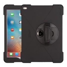 The Joy Factory aXtion Bold MP iPad Pro 12.9 schwarz