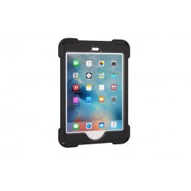 Joy Factory aXtion bold black iPad mini 4