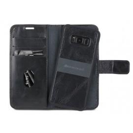 dbramante1928 Lynge 2 Case Samsung Galaxy S8 schwarz