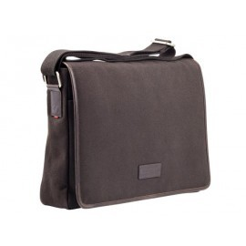 dbramante1928 Go Bag Marselisborg 14 inch Messenger Bag