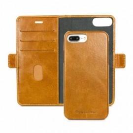 DBramante1928 Lynge 2 Case iPhone 7/8 plus braun