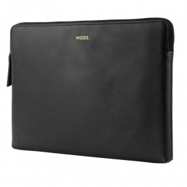 Dbramante1928 Paris MacBook Pro 13 Schwarz