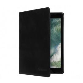 dbramante1928 Copenhagen iPad 10.2 inch 2019 / 2020 schwarz