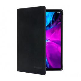 dbramante1928 Copenhagen iPad Air 10.9 / Pro 11 inch 2020 schwarz