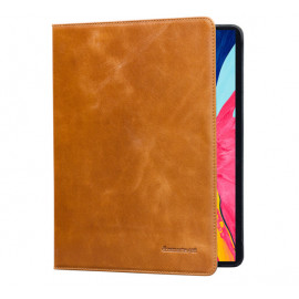 dbramante1928 Copenhagen iPad Pro 12.9 inch 2020 braun
