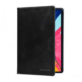 dbramante1928 Copenhagen iPad Pro 12.9 inch 2020 schwarz