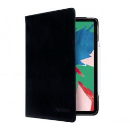 dbramante1928 Copenhagen iPad Pro (2020) 12.9 schwarz
