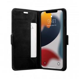 dbramante1928 Copenhagen Slim case iPhone 13 Mini schwarz