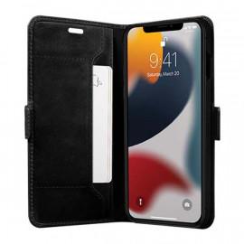 dbramante1928 Copenhagen Slim case iPhone 13 Pro Max schwarz