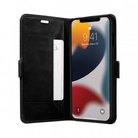 dbramante1928 Copenhagen Slim case iPhone 13 schwarz