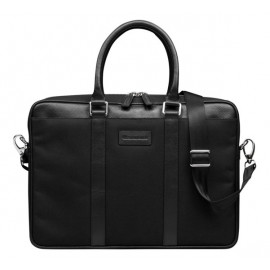 dbramante1928 Fifth Avenue Laptoptasche 15 inch schwarz