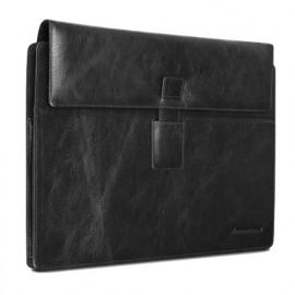 dbramante1928 Hellerup Folio Microsoft Surface Pro 3 / 4 schwarz