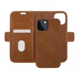 dbramante1928 Lynge Case iPhone 13 Mini braun