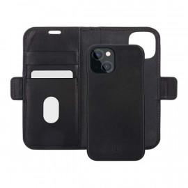 dbramante1928 Lynge Case iPhone 13 Mini schwarz