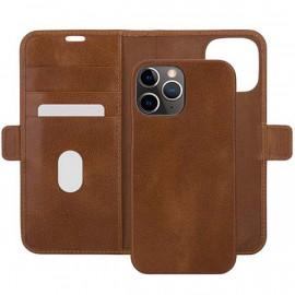 dbramante1928 Lynge Case iPhone 13 Pro Max braun