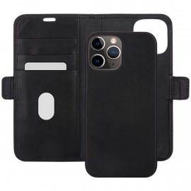dbramante1928 Lynge Case iPhone 13 Pro Max schwarz