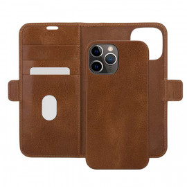 dbramante1928 Lynge Case iPhone 13 Pro braun