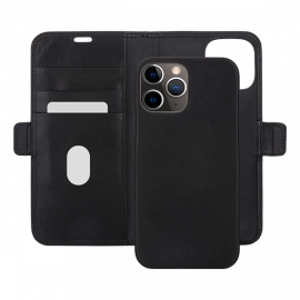 dbramante1928 Lynge Case iPhone 13 Pro schwarz