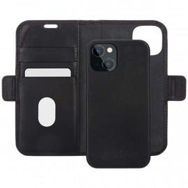 dbramante1928 Lynge Case iPhone 13 schwarz