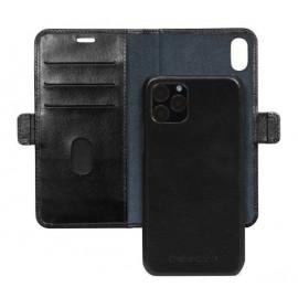 dbramante1928 Lynge iPhone 11 Pro schwarz