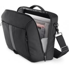 Belkin Active Pro Laptop Umhängetasche schwarz